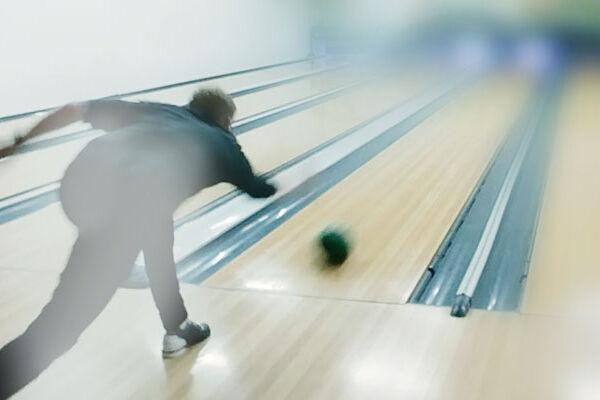 04.12.18 - Hit it – Bowling und kalifornisch-mexikanisches Lebensgefühl in Wolfsburg