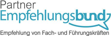 Empfehlungsbund.de – Empfehlungscommunitys für Jobs, Stellen und Praktika in verschiedenen Branchen und Regionen in Deutschland – Finden Sie Ihre Community!