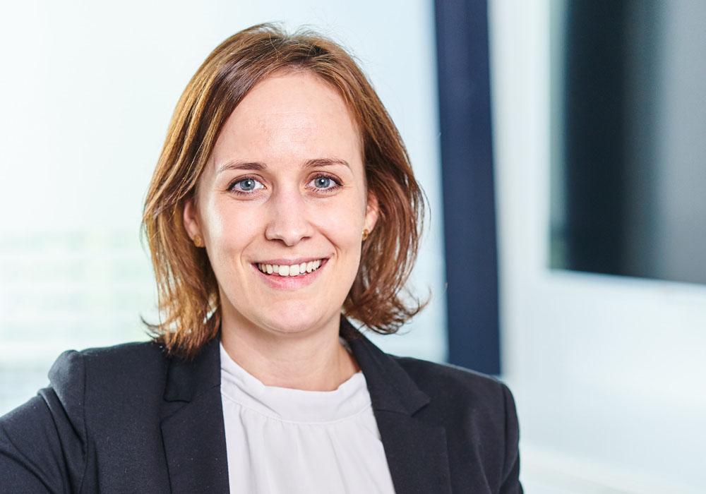 Susanna Jung - PITERION GmbH
